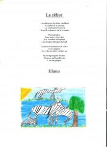 Elana 001