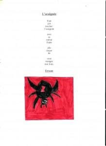 Erwan 001