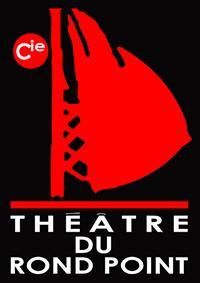 logo-TRP