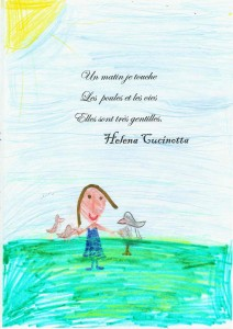 haikus-helena