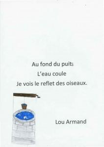 haiku-lou